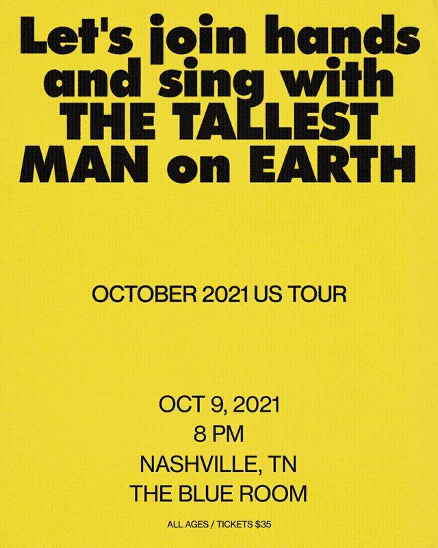 TallestManOnEarth_US_SingleVenue_Oct9_4x5.jpg