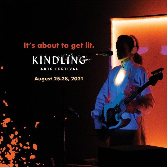 kindling festival teaser ads_square-1080-1080.jpg