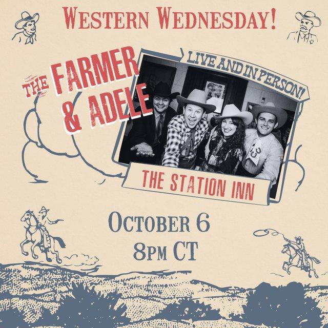 FB-farmer-Oct-square.jpg