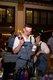 Nashville Lifestyles Bartender Bash-137.jpg