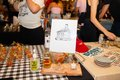 Nashville Lifestyles Bartender Bash-61.jpg