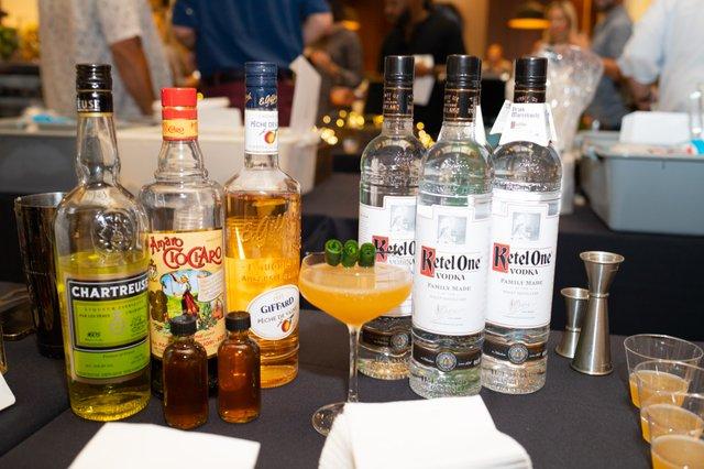 Nashville Lifestyles Bartender Bash-29.jpg
