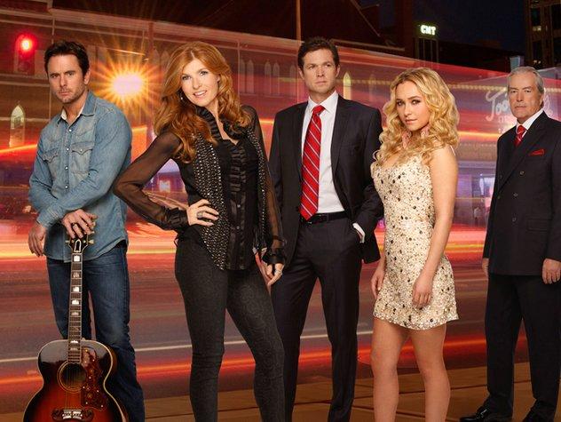 Nashville-TV-Show.jpe