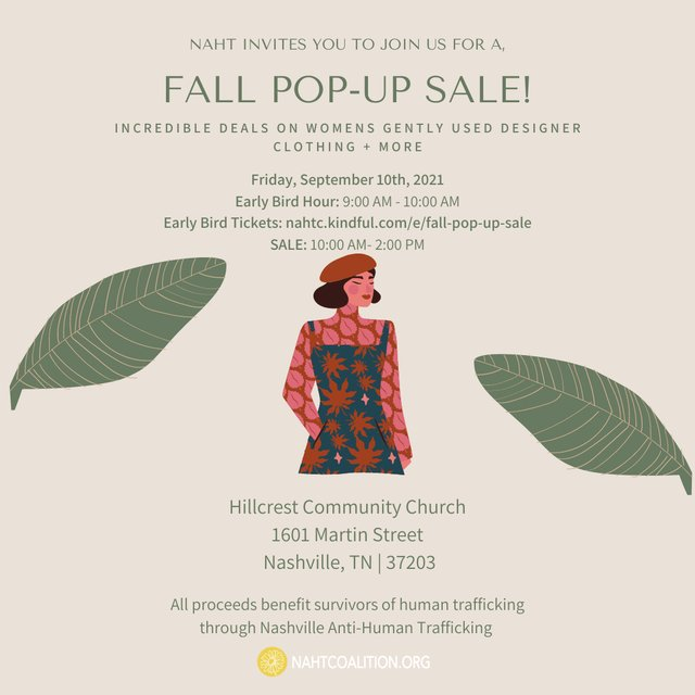 Insta Sept PopUp Shop Invite
