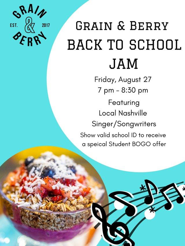 G&B Back to School Jam Graphic.jpg