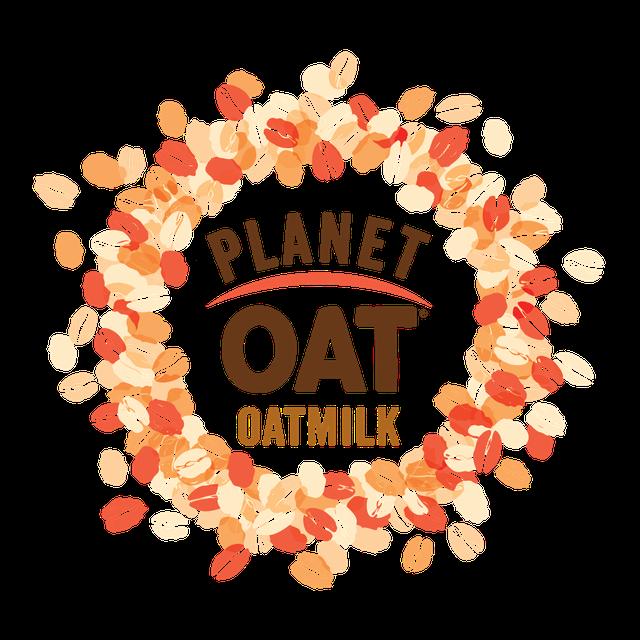 Planet Oat Logo.png