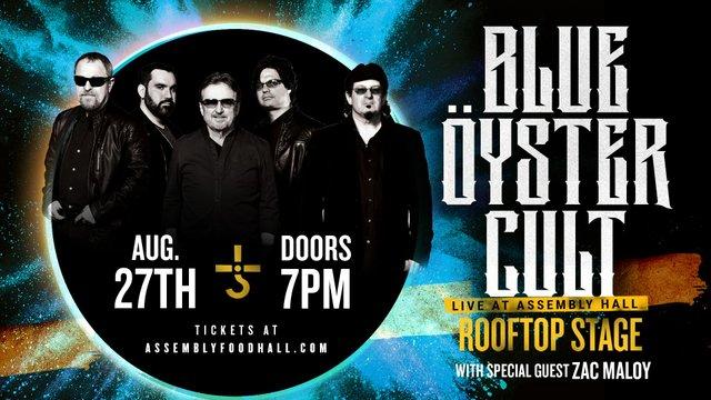 Blue Oyster Cult.jpg