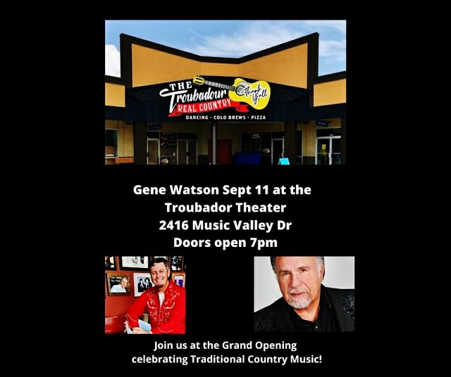 Gene Watson Sept 11 at The new Troubador Theater (1).jpg