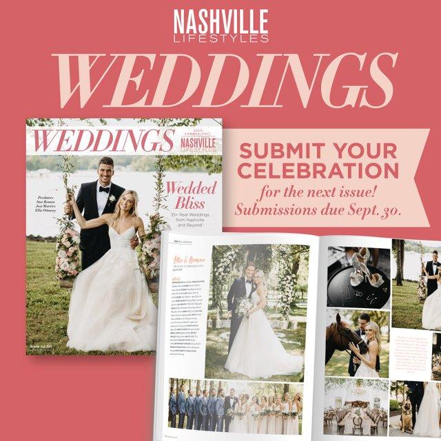 WeddingsSubmissions_NL_instagram.jpg