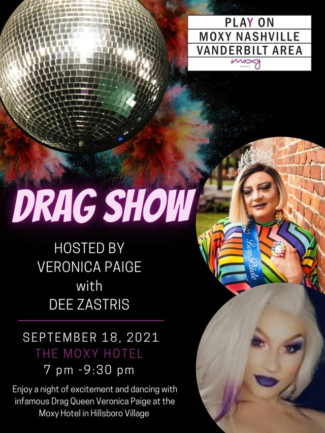 Drag Show Graphic 2 .jpg