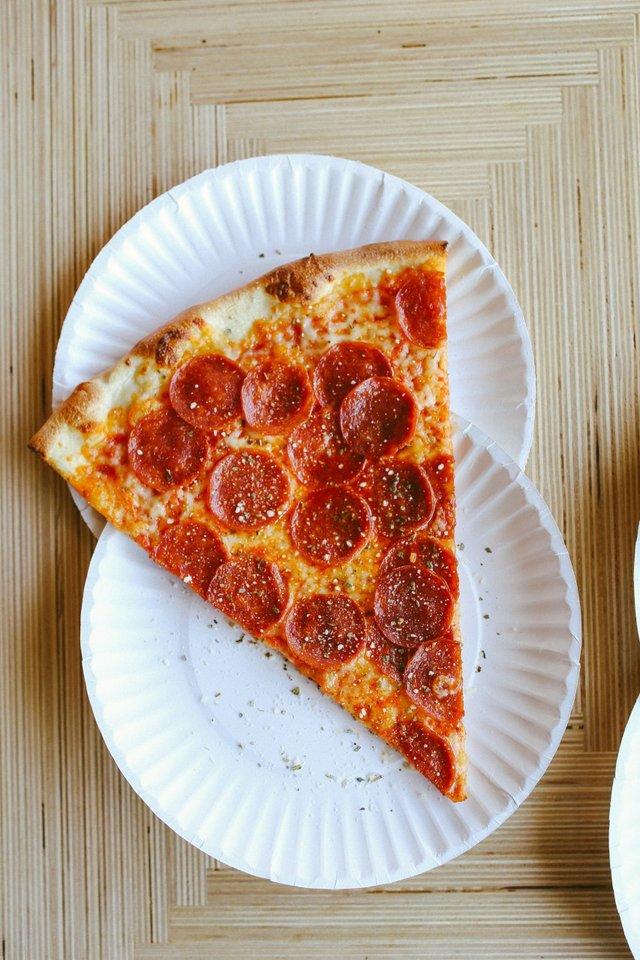 Free Slice Image.jpeg