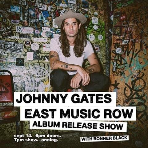 Johnny Gates .jpg