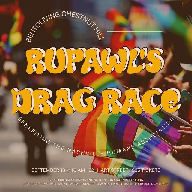 Copy of Bento RuPawl's Drag Race.jpg