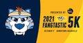 Fangtastic5K-SocialGraphics-1920x1005.jpg