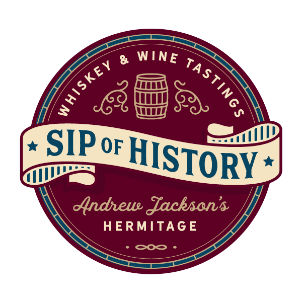 Sip-Of-History-600x600.png
