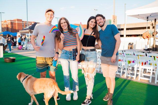 Nashville Lifestyles Pride Event-53.jpg