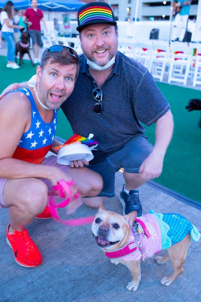 Nashville Lifestyles Pride Event-116.jpg