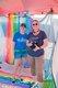 Nashville Lifestyles Pride Event-68.jpg