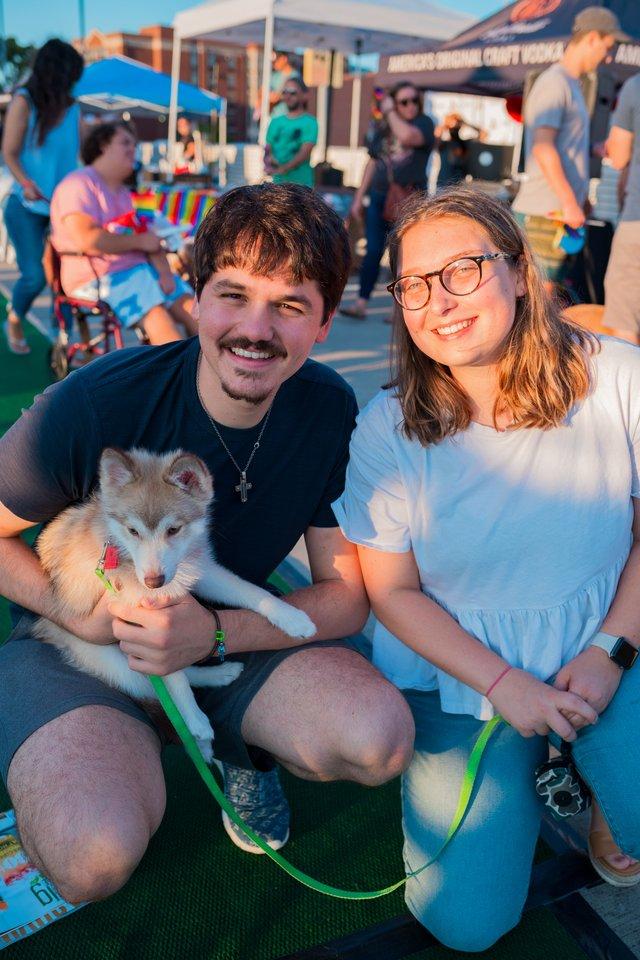 Nashville Lifestyles Pride Event-60.jpg