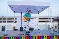 Nashville Lifestyles Pride Event-112.jpg