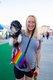 Nashville Lifestyles Pride Event-90.jpg