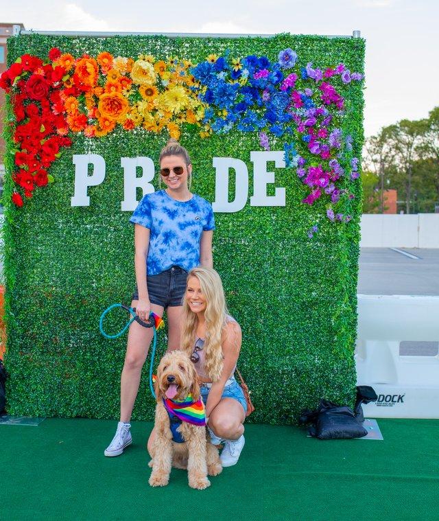 Nashville Lifestyles Pride Event-97.jpg