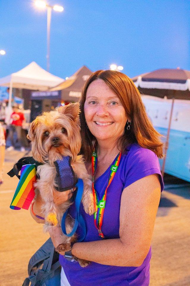 Nashville Lifestyles Pride Event-133.jpg