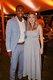 William and Erica Scales.JPG