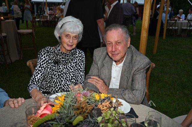 Marilyn and Calvin LeHew.JPG