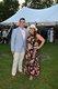 Jonathan Farmer and Stephanie Fletcher.JPG