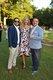 David Marshall, Christine Williamson and Gerald Odom.JPG