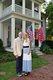 Senator Bill & Tracy Frist.JPG