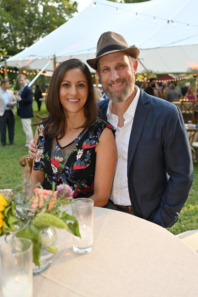 Jaclyn and Jeff Ledbetter.JPG