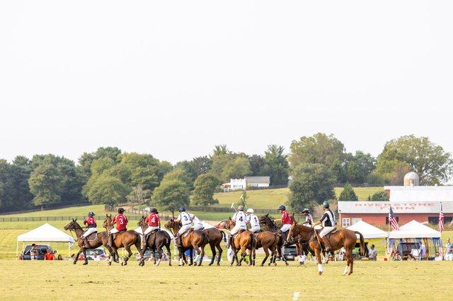 Polo match with barn.jpg