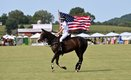 American Flag Rider.JPG