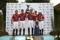 Ironhorse Farms Wins Chukkers for Charity 2021.JPG