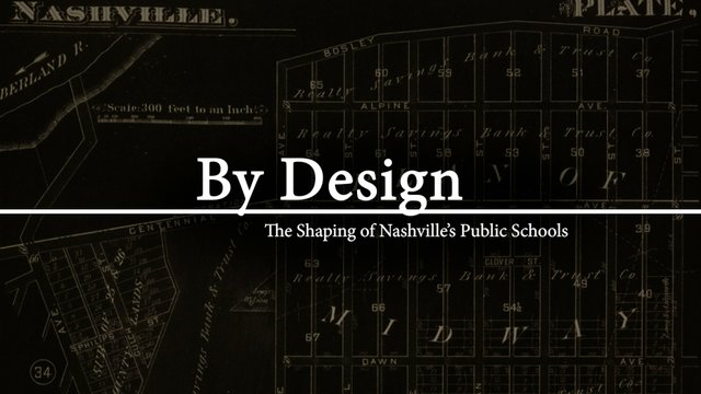 NPEF_By_Design_Documentary_2021.jpg