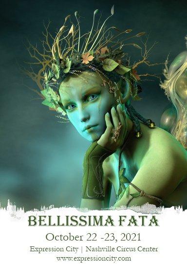 Bellissima Fata.PNG