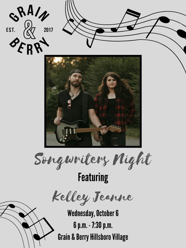 Kelley Jeanne Songwriter's Night Graphic .jpg