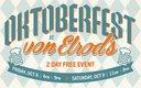 VE_Oktoberfest_2021_Web-01.jpg
