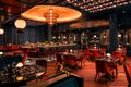 The Supper Club Bar and Dining Area_PC Seth Parker.jpg