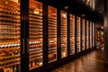The Supper Club Wine Selection_PC Seth Parker.jpg