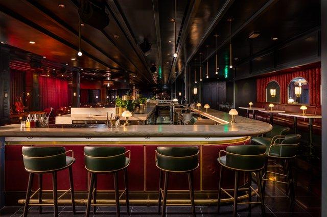 The Supper Club Bar_PC Seth Parker.jpg