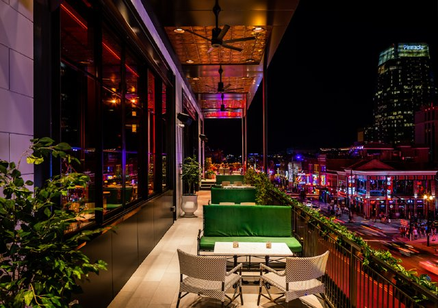 The Supper Club Balcony with View_PC Seth Parker.jpg