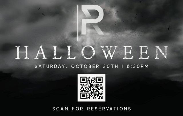 Rutledge Halloween 6x4 with QR.jpg
