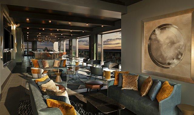 Grand-Hyatt-Nashville-louna-Rooftop-Bar-Interior.jpg