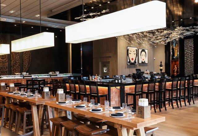Sunda Nashville Dining.jpg