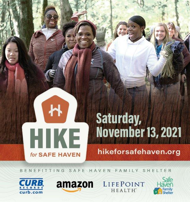 SafeHaven_Hike2021-NashvilleSign660x700-V6.jpg