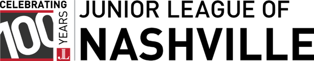 jln logo.png