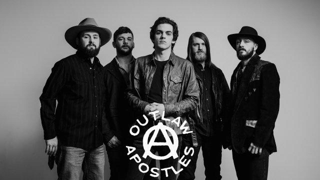 outlaw apostles .jpeg